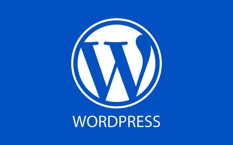 Guida principianti: Come installare WordPress da zero